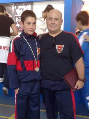 karate-acerbo-e-maestro-fotino