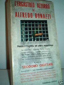 libro-bonazzi