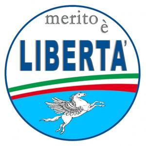 logo-merito-e-liberta-rid