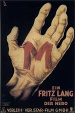 m-lang