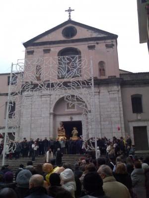 processione-ssabino-n1