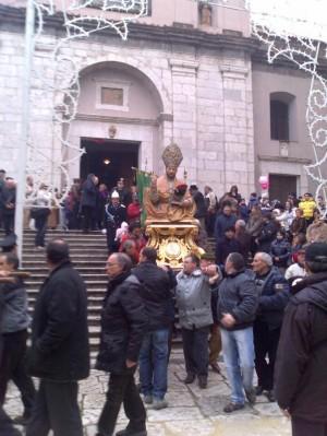 processione-ssabino-n2