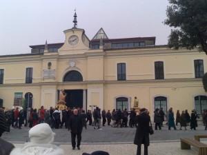processione-ssabino-n4