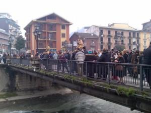 processione-ssabino-n5