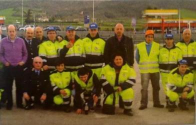 protezione-civile-taroccata