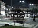 san-sabino-9-febbraio-2010