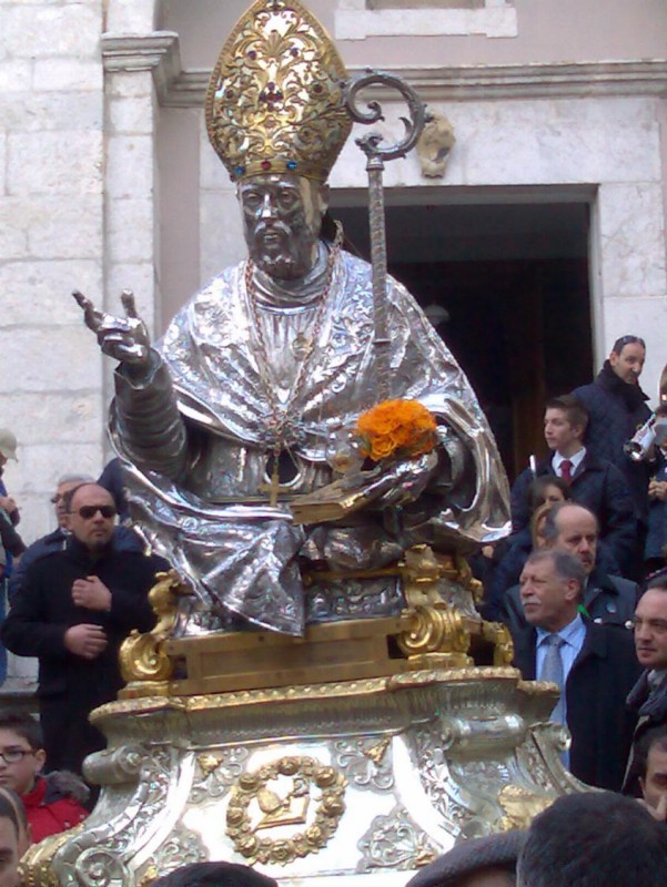 san-sabino-vescovo