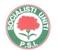 socialisti-uniti-big