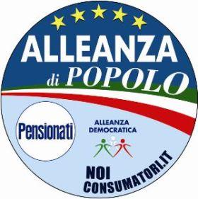 alleanza-di-popolo1