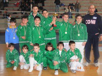asd-taekwondo-avellino