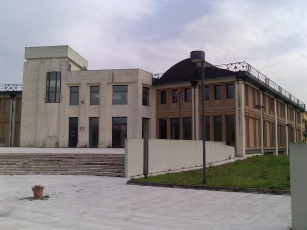 centro-pmi
