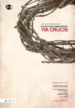 crucis_2010
