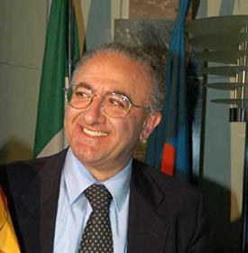 de-luca-vincenzo
