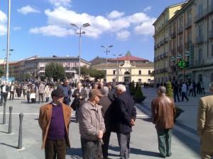 domenica-della-palme-piazza1
