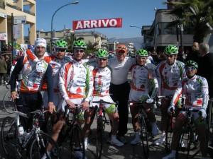 foto-irpinia-bike-team12