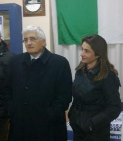 D'Ercole - Cosenza