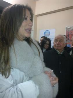 Maria Carmela Valente