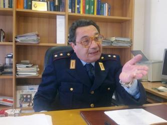 Carmine Colantuoni