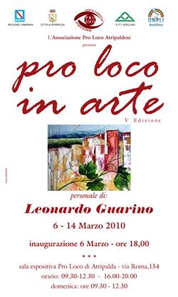locandina_guarino