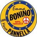 logo-bonino-pannella