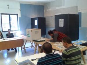 seggio-elettorale-atripalda