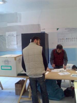 seggio-elettorale-atripalda21