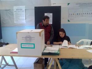 sezione-elettorale-atripalda-n6