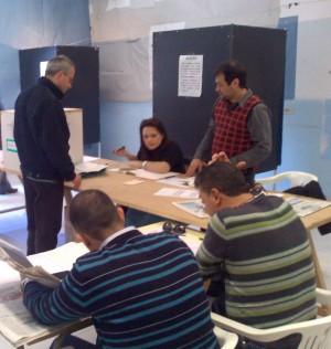 sezione-elettorale-n6-atripalda