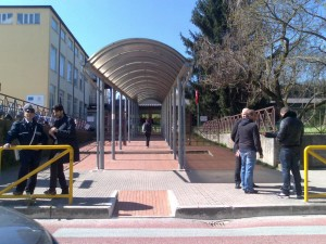 sezioni-via-manfredi21