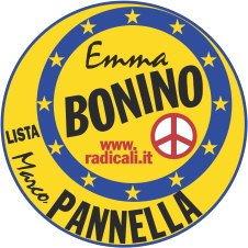 simbolo_lista_bonino_pannella