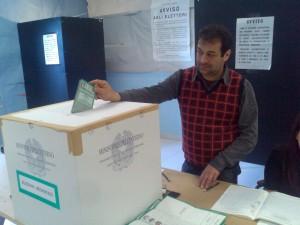 urna-atripalda-elezioni-regionali1