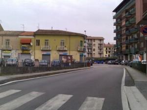 via-fiumitello1