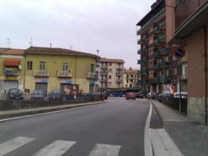 via-fiumitello2