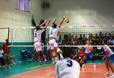 volley_euroform