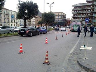 capolinea-in-piazza-umberto