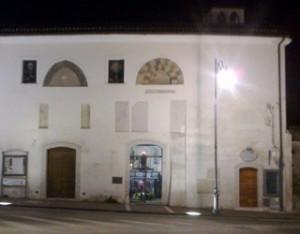 chiesa-della-maddalena-01