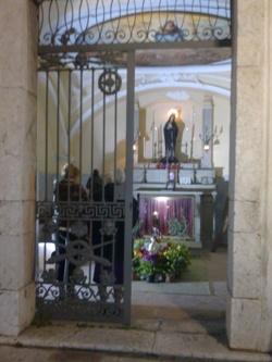 chiesa-della-maddalena-02