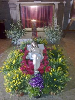 chiesa-della-maddalena-05