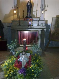 chiesa-della-maddalena-06