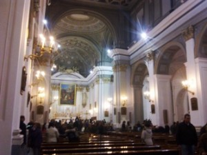 chiesa-madre-santippolisto-01