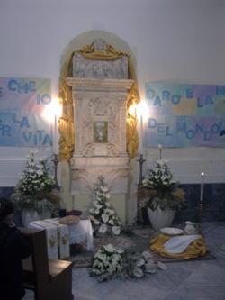 chiesa-madre-santippolisto-02