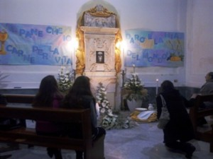 chiesa-madre-santippolisto-04