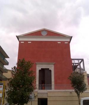 chiesa-san-nicola