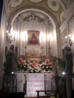 chiesa-santa-maria-del-carmine-02