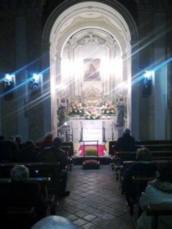 chiesa-santa-maria-del-carmine-03