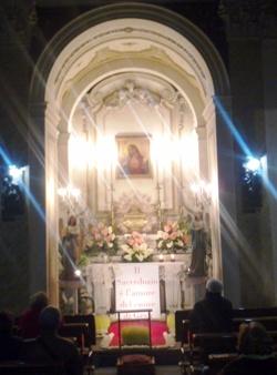 chiesa-santa-maria-del-carmine-04