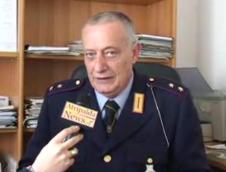comandante-sabino-parziale