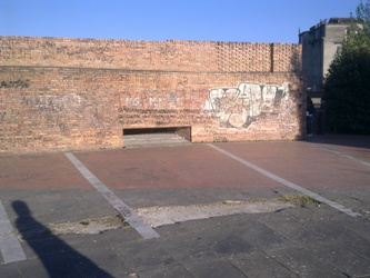 degrado-villa-comunale-14