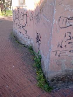 degrado-villa-comunale-17