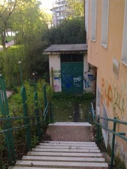 degrado-villa-comunale-19